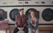 Annie Waits (2017) Short Film Review