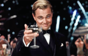 The Great Gatsby (2013) Review