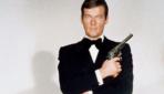 Roger Moore Has Passed Away