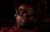 What Jack Built (2015) Short Film Review
