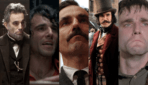 Daniel Day-Lewis Quits Acting