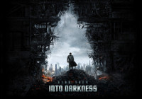 Star Trek: Into Darkness (2013) Review