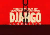 Django Unchained (2013) Review