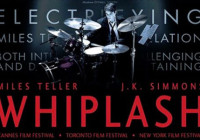 Whiplash (2014) Review