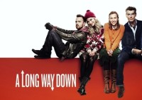 A Long Way Down (2014) Flash Review