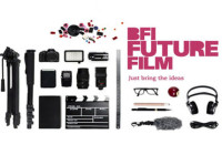BFI Future Film Festival 2015 – Fiction Day