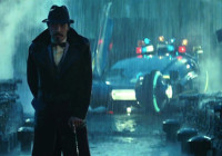Blade Runner 2 Announced, Harrison Ford Set To Return