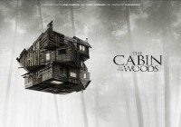 Horror: Re-defining the Genre in the Modern Era – Cabin In the Woods