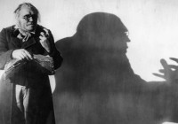 "On This Day In History – ""The Cabinet Of Dr. Caligari"" Was Released (1920)"