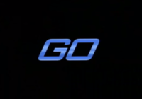 Go (1999) Flash Review