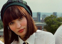 God Help the Girl (2014) Flash Review