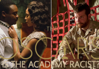 American Sniper vs Selma: Is the Academy Racist?