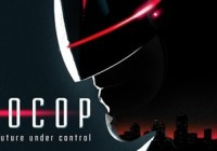 Robocop (2011) Flash Review