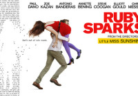 Ruby Sparks (2012) Flash Review