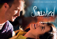 Smashed (2012) Flash Review