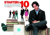 Starter For 10 (2006) Flash Review