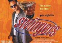 Swingers (1996) Flash Review