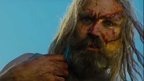 the devil's rejects screencap