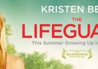 The Lifeguard (2013) Flash Review