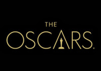 2017 Oscar Nominees Announced
