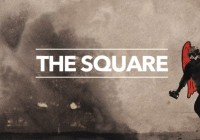 The Square (2013) Flash Review