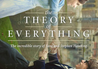 The Theory Of Everything (2014) Review