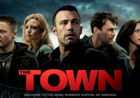 The Town (2010) Flash Review