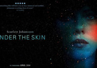 Under the Skin (2014) Flash Review