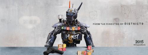 Chappie-filmi-konusu-fragman-trailer-ilk-video-incelemesi-banner-afiş