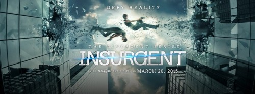 Insurgent-Banner