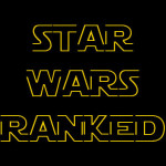 STAR WARS RANKED FEATURED IMAGE