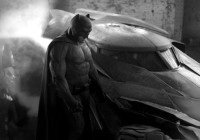 Why It's Time To Finally Get Over Ben Affleck Being Batman