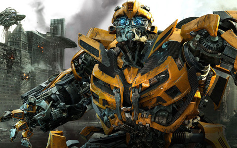 bumblebee_in_transformers_3-wide