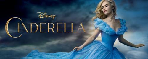 cinderella-banner (1)