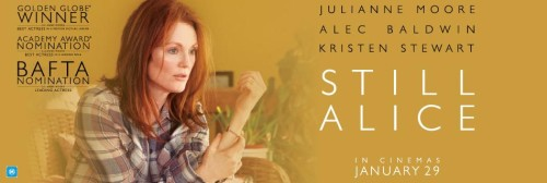 croppedimage950320-Still-Alice-Banner