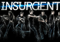 Insurgent (2015) Review