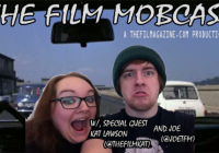 The Film Mobcast – Special Episode