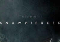 Snowpiercer (2014) Flash Review