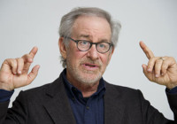"Spielberg To Direct ""Ready Player One"" For Warner Bros"