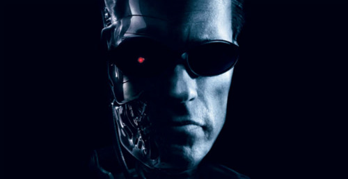 terminator-5-script-start-date