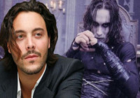 Jack Huston To Play The Crow In Remake