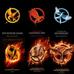 the-hunger-games-book-covers-and-movie-posters