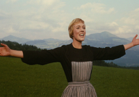 The Sound Of Music's 50th Anniversary