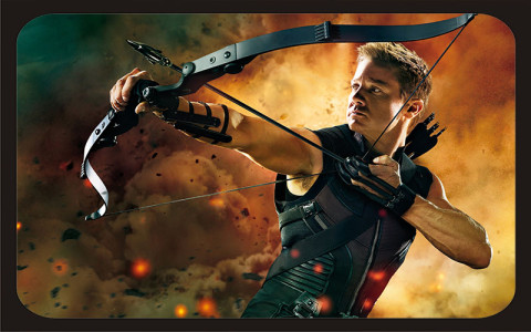 4374599-avengers-age-of-ultron-hawkeye-s-role-and-redesign-fabulous-darling