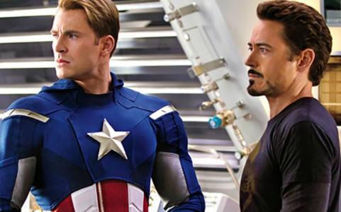 Avengers EW Stills Header(1)