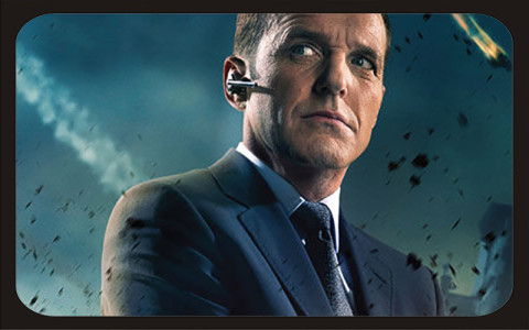 Marvel-SHIELD-Pilot-Agent-Coulson