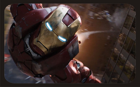 The-Avengers-Climax-Iron-Man-the-avengers-34726315-1920-1080