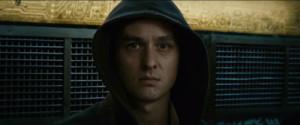 Tom Schilling as Benjamin in 'Who Am I '