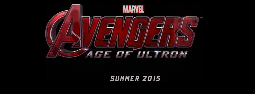 ageofultron banner