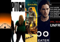 5 Films To See In…May